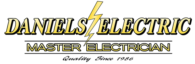 Daniels Electric, LLC